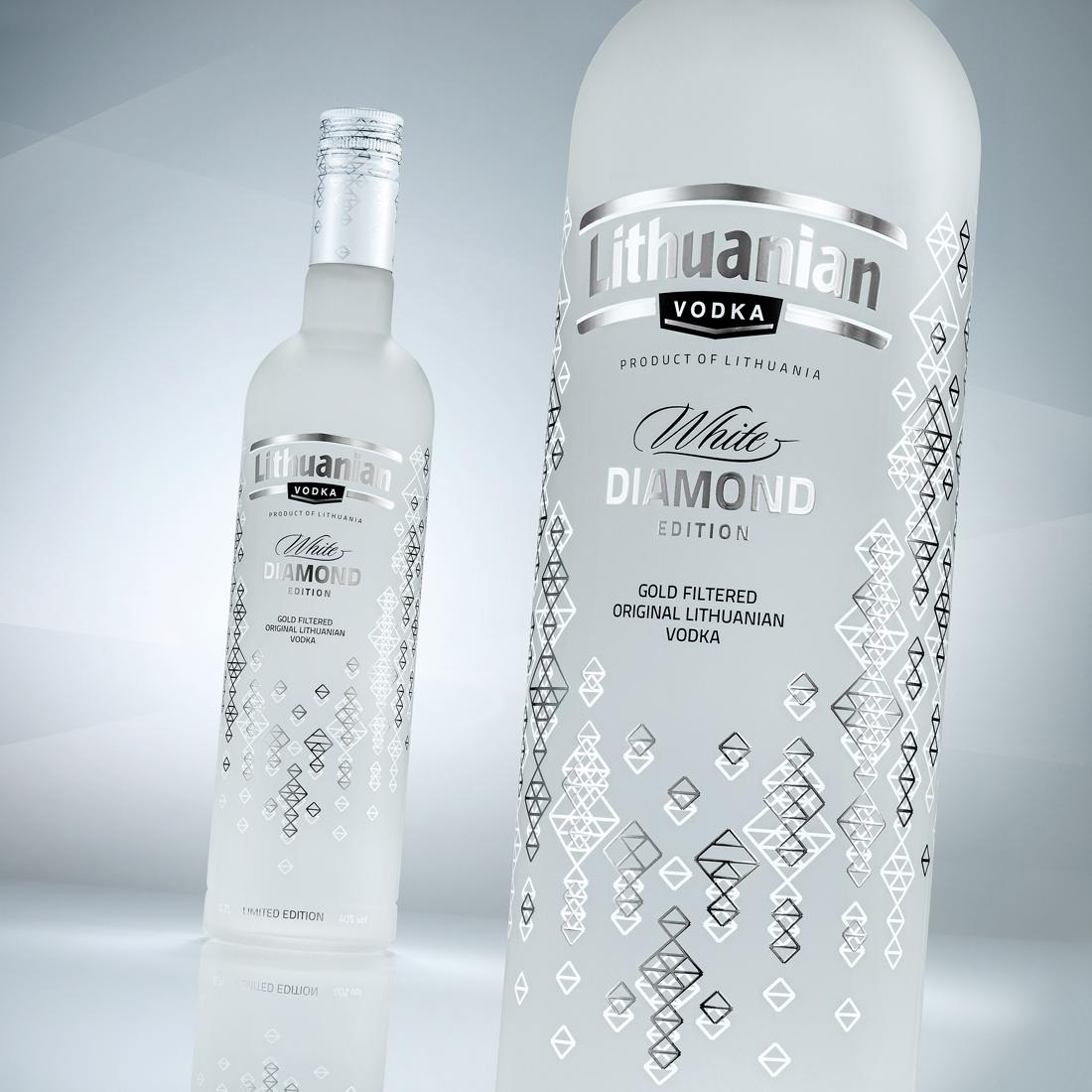 Lithuanian-Diamond3.jpg