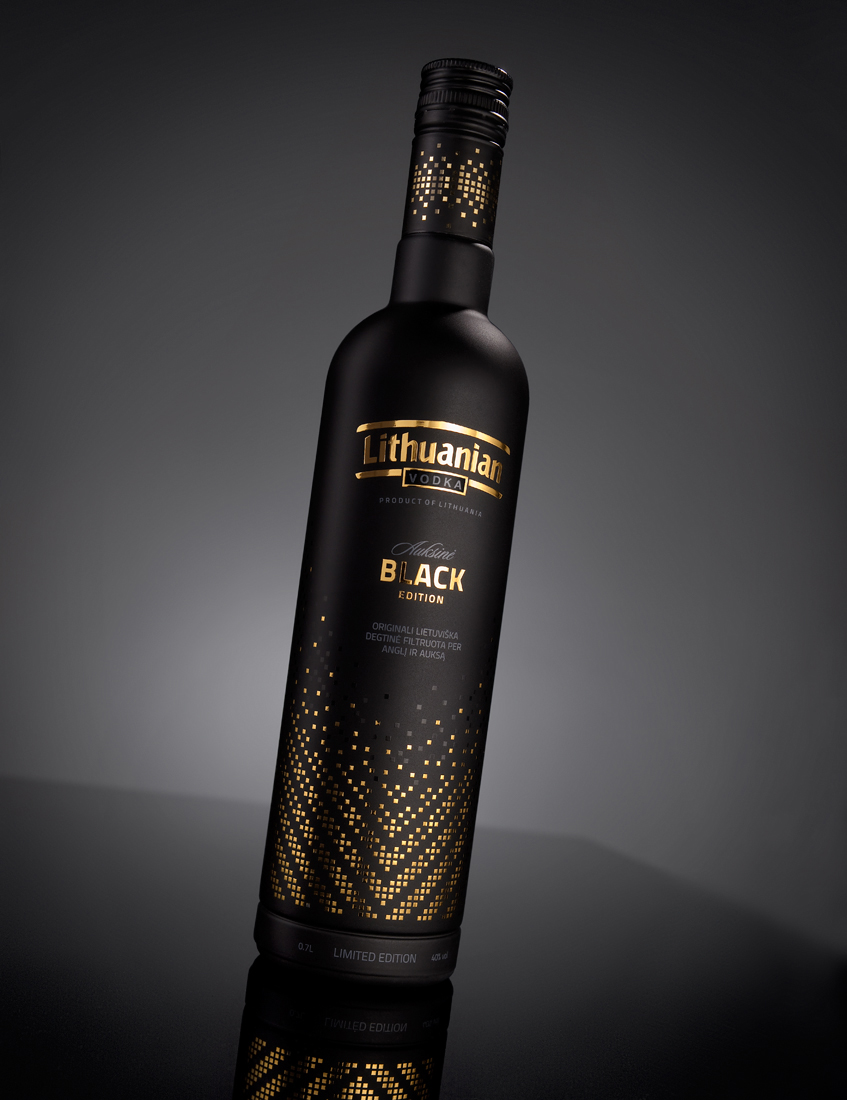 Lithuanian-Vodka-Black-Edition-1.jpg