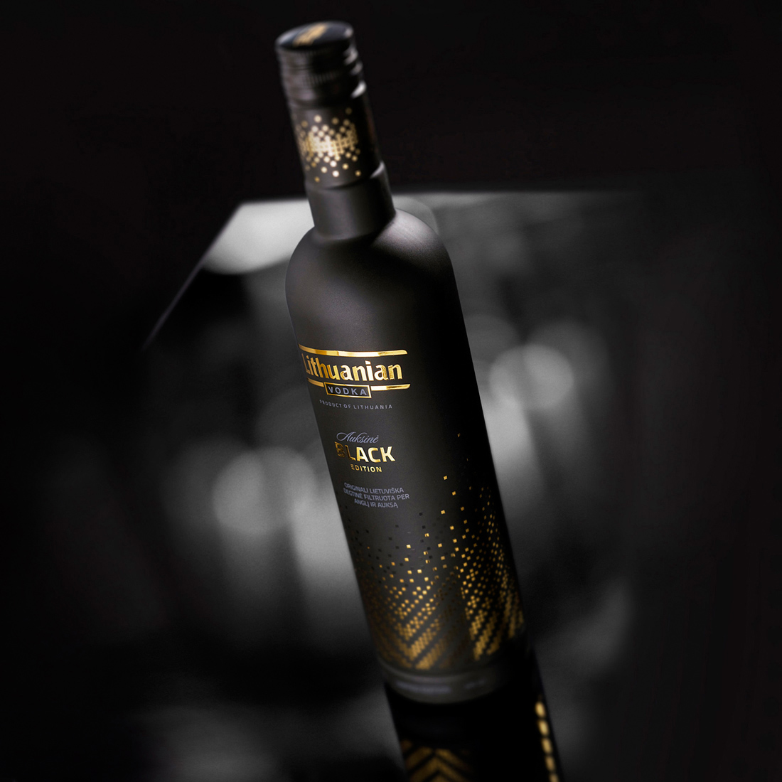 Lithuanian-Vodka-Black-Edition-2.jpg