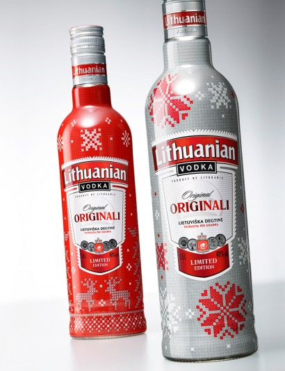 Lithuanian-Vodka-Original-Xmas-3.jpg