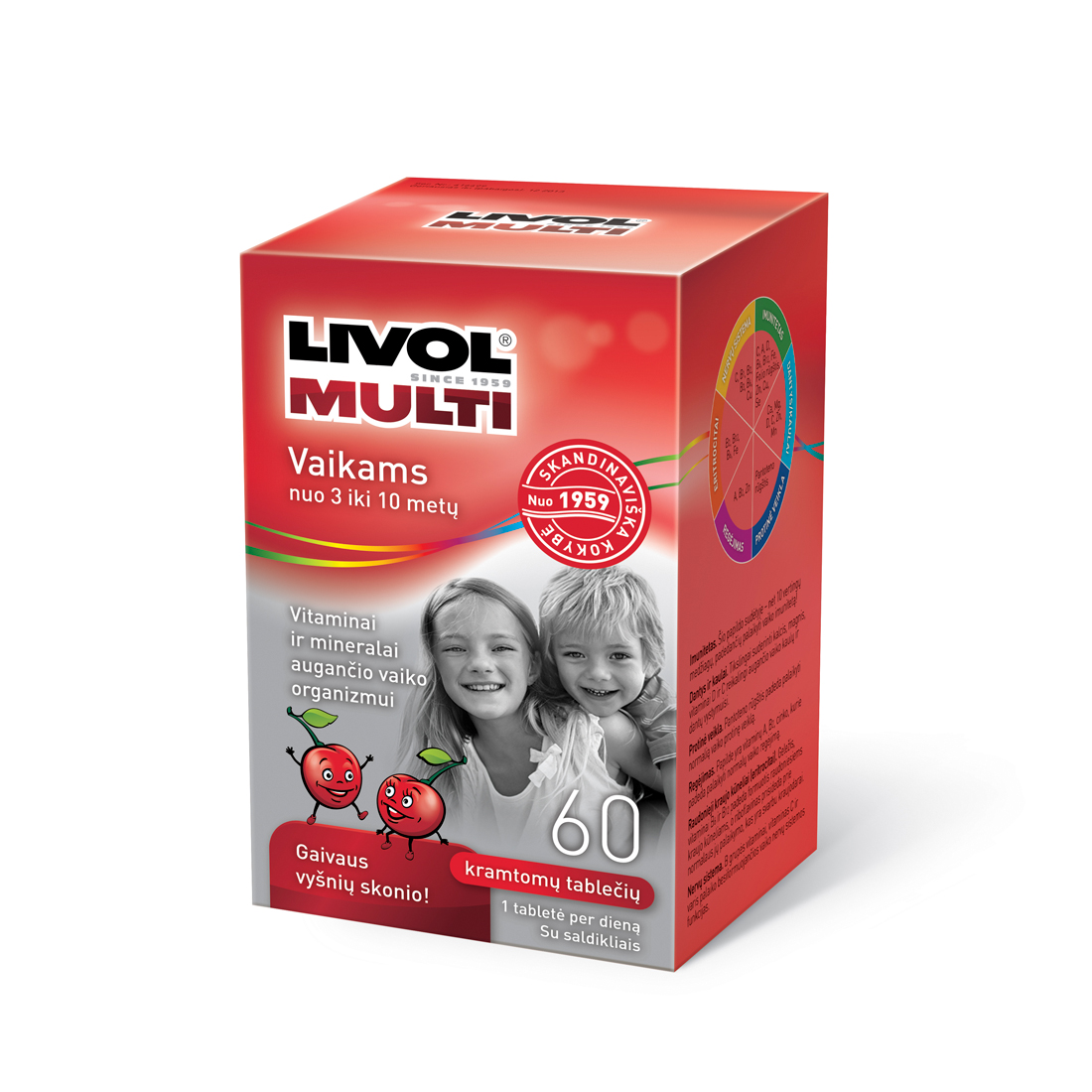 Livol-Multi-Kids-Cherry.jpg