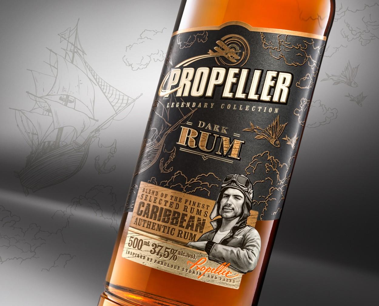 Propeller-2-Dark-Rum.jpg