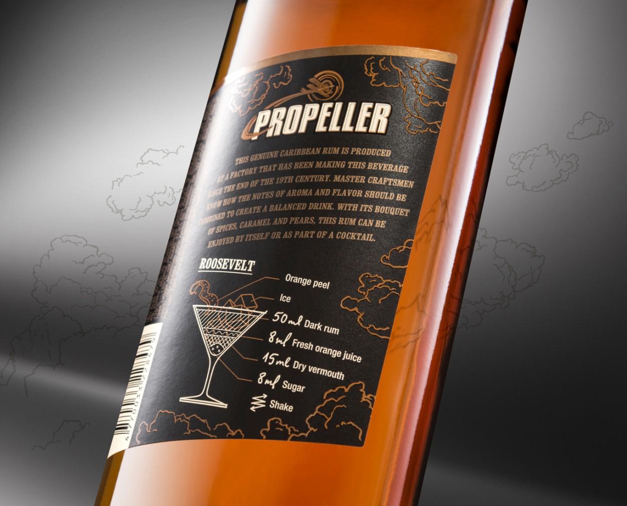 Propeller-5-Contra.jpg