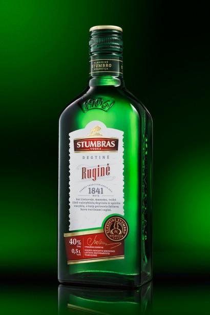 Stumbras-Vodka-3-Rye.jpg