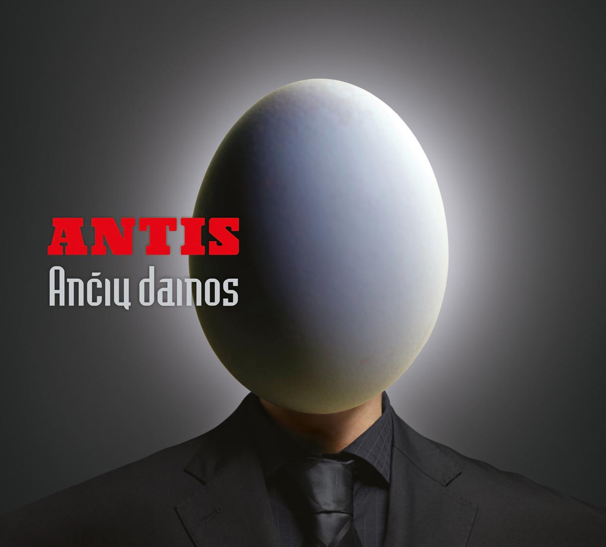 anciu-dainos1.jpg