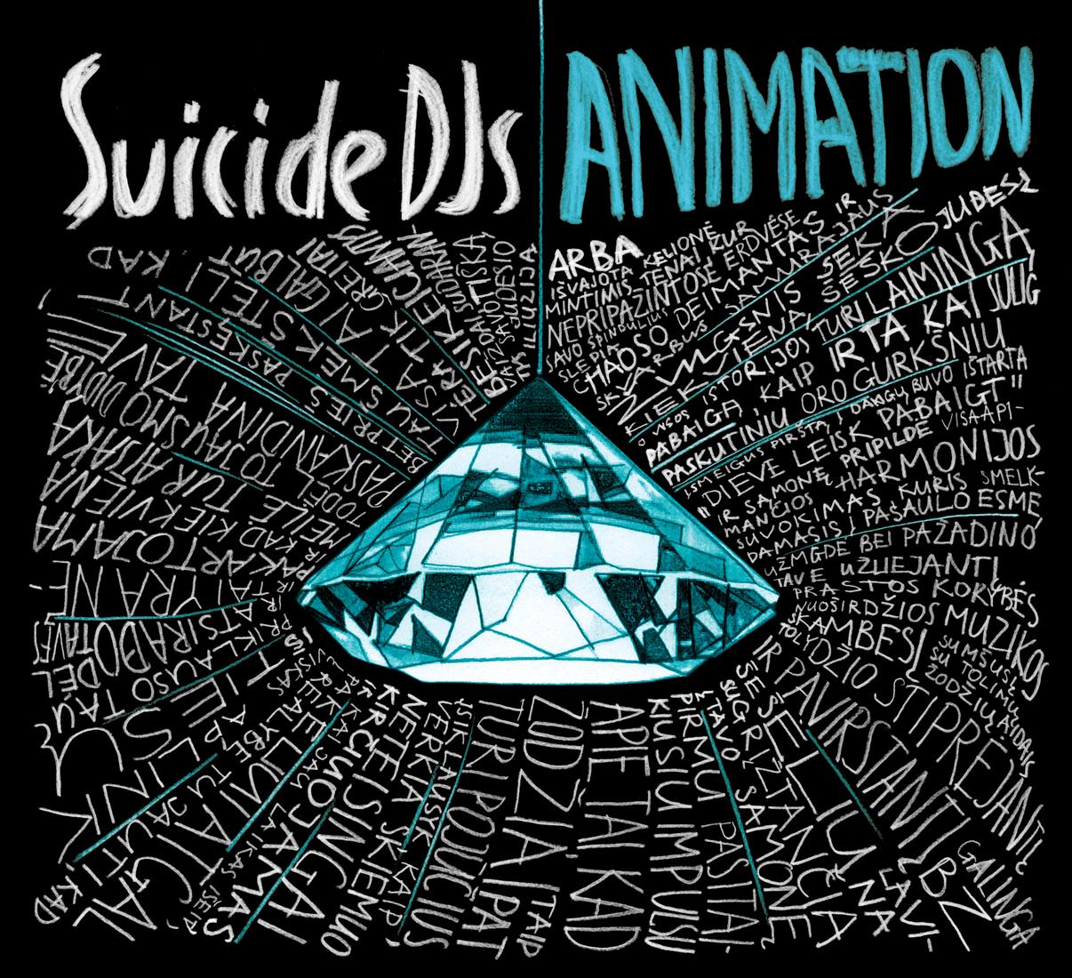 suicideDJs.jpg