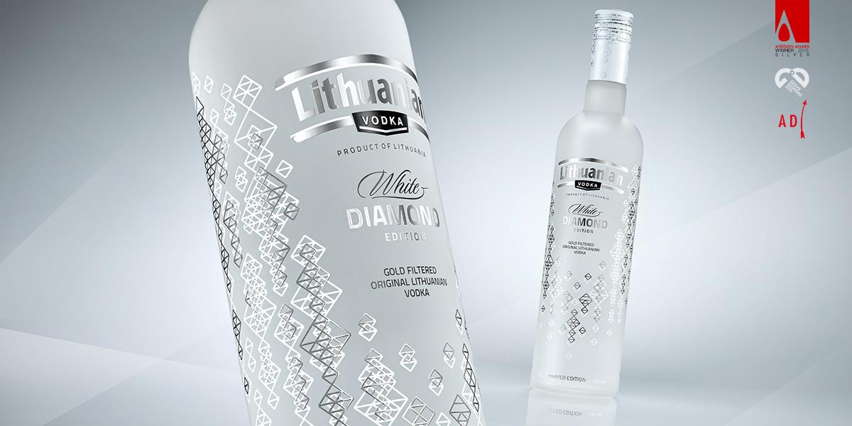 Slider-Diamond-award
