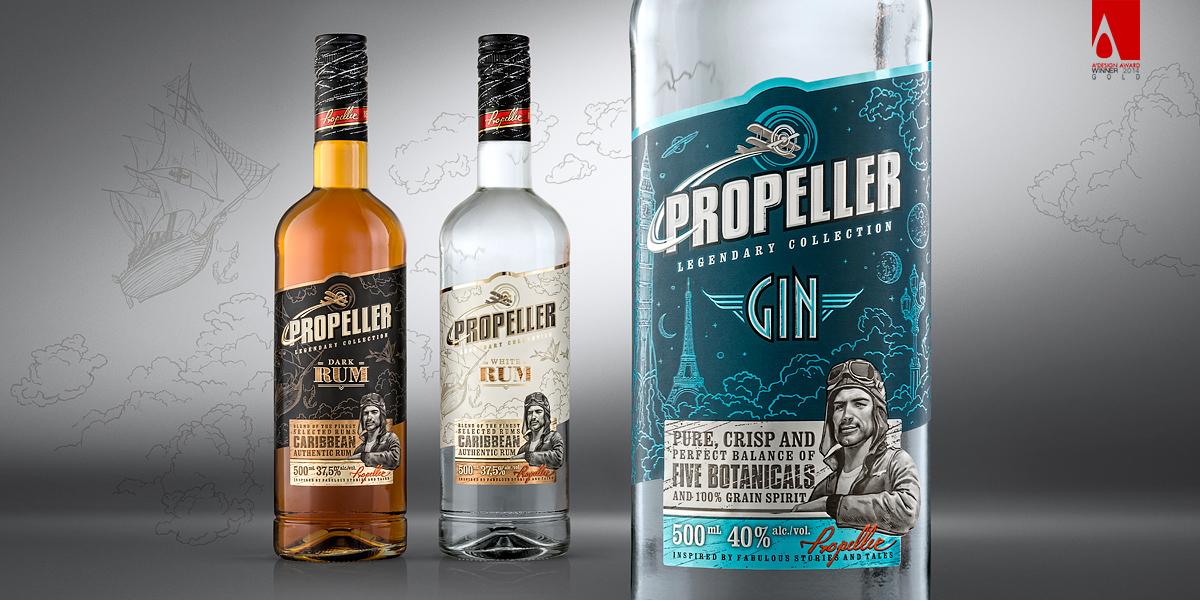 Slider-Propeller-award